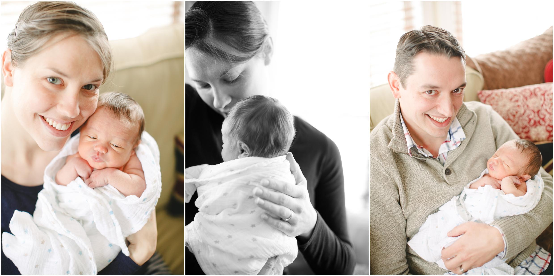 Schuylkill.County.Newborn.Photographer._0014