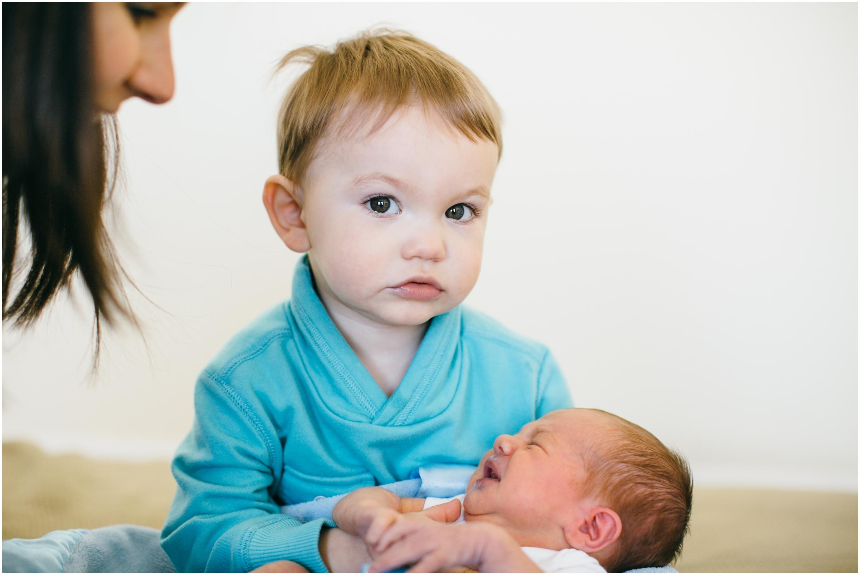 Burnville.Newborn.Photographer.Photos._0021