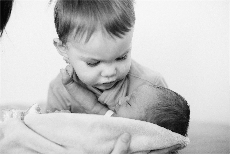Burnville.Newborn.Photographer.Photos._0022