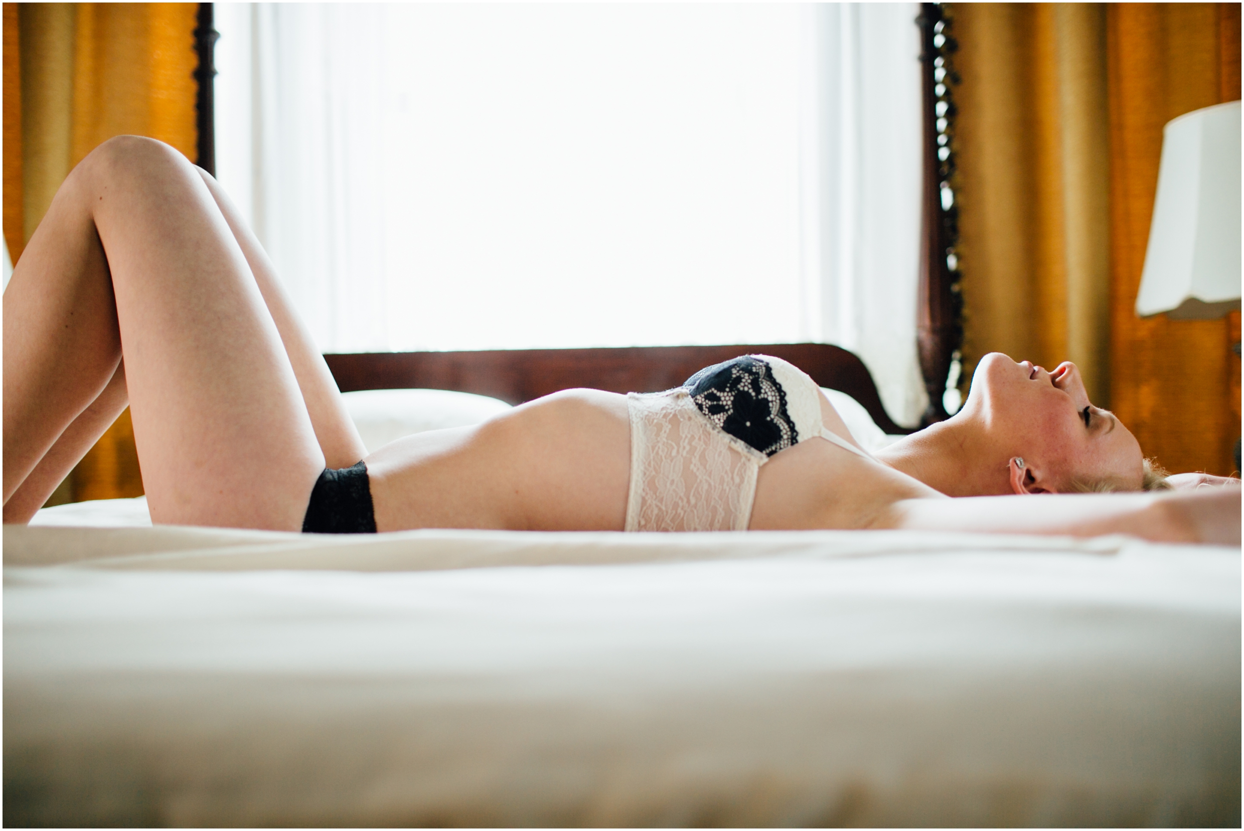 Philadelphia.Boudoir.Photographer_0002