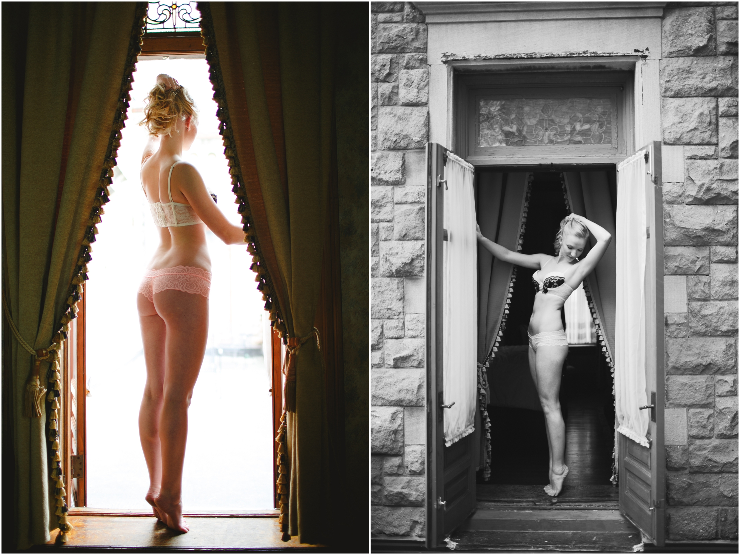 Philadelphia.Boudoir.Photographer_0013