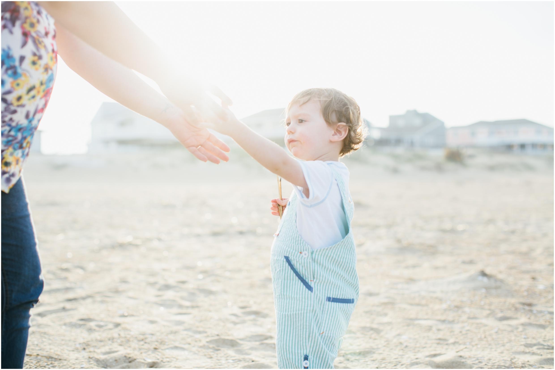 Virginia.Beach.Maternity.Photos_0004