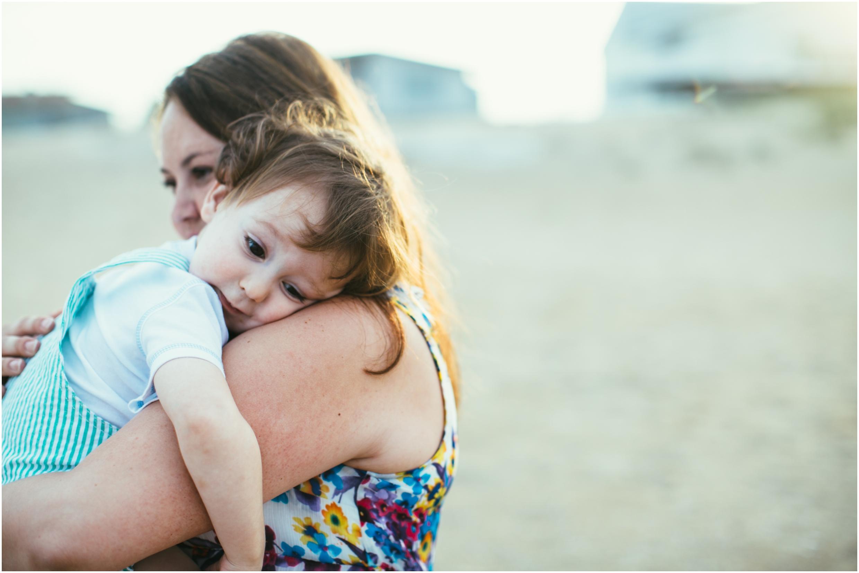 Virginia.Beach.Maternity.Photos_0001