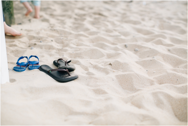 Virginia.Beach.Maternity.Photos_0002