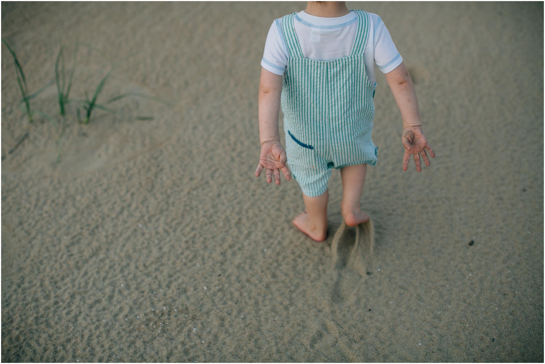 Virginia.Beach.Maternity.Photos_0008