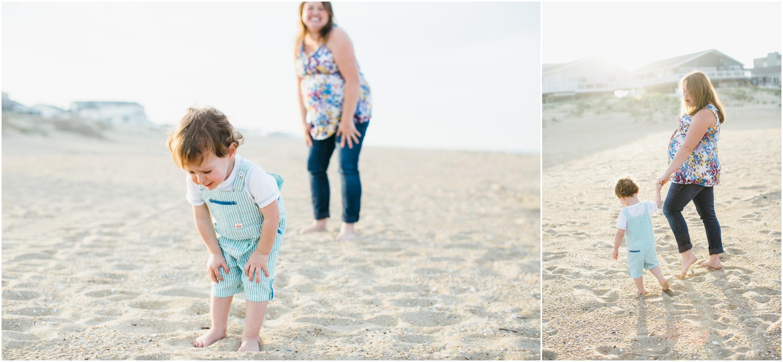 Virginia.Beach.Maternity.Photos_0007