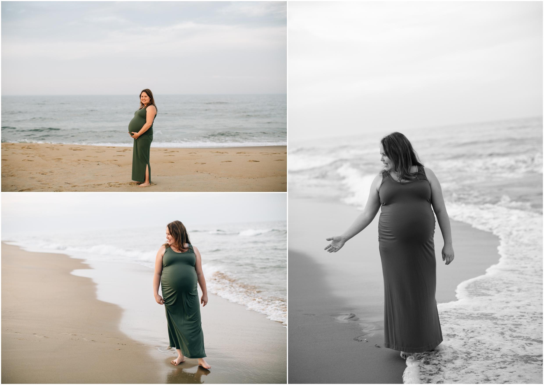 Virginia.Beach.Maternity.Photos_0009