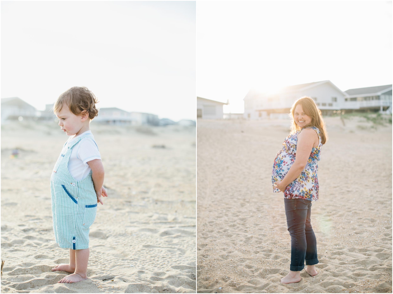 Virginia.Beach.Maternity.Photos_0005