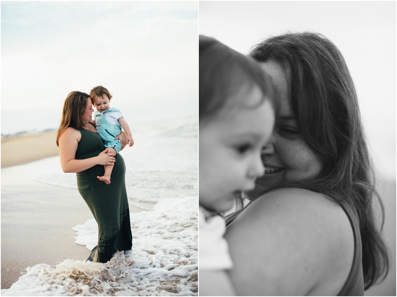 Virginia.Beach.Maternity.Photos_0010