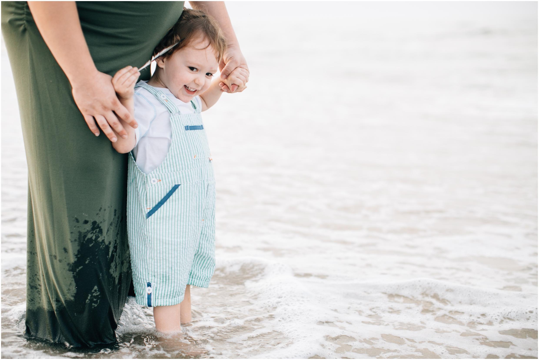 Virginia.Beach.Maternity.Photos_0014