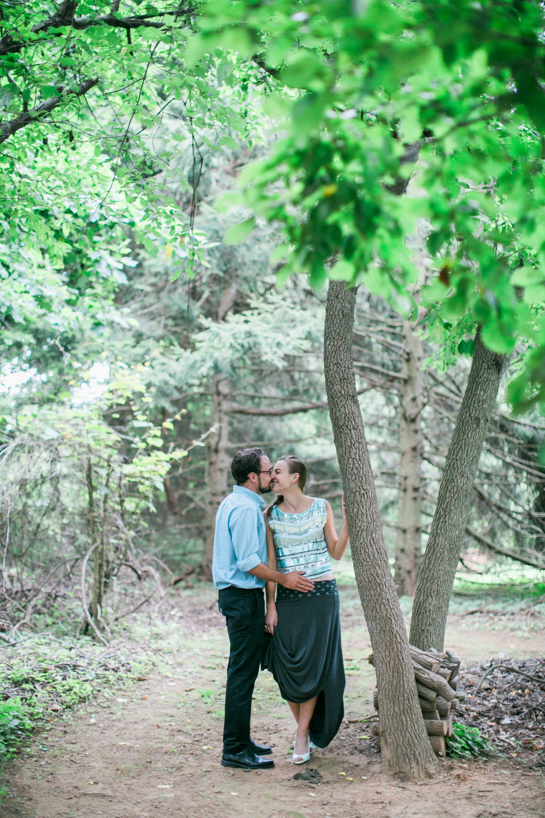 Pottstown.Engagement.Photo_0003