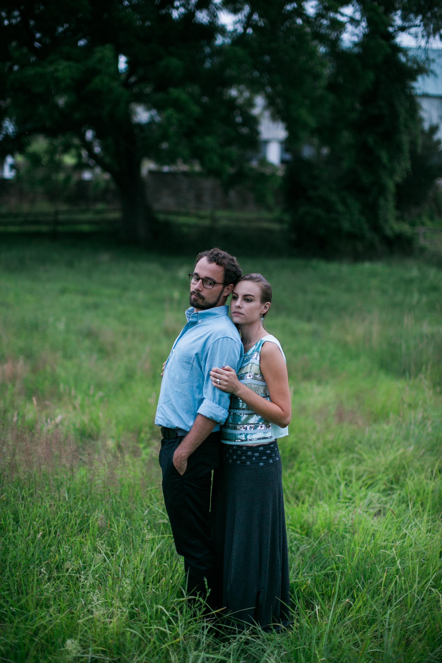 Pottstown.Engagement.Photo_0024