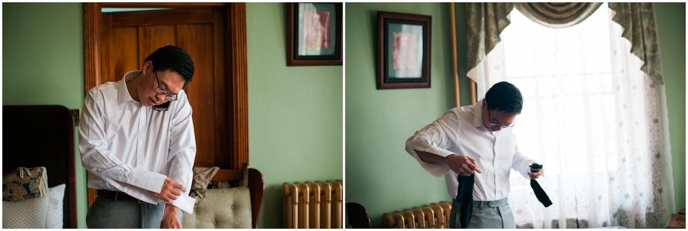 Knowlton.Mansion.Wedding.Photo_0008