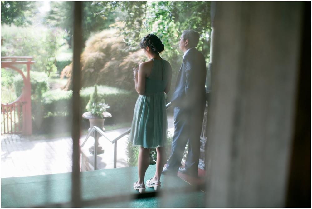 Knowlton.Mansion.Wedding.Photo_0009