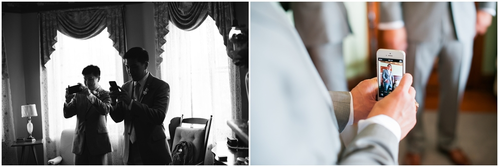 Knowlton.Mansion.Wedding.Photo_0013