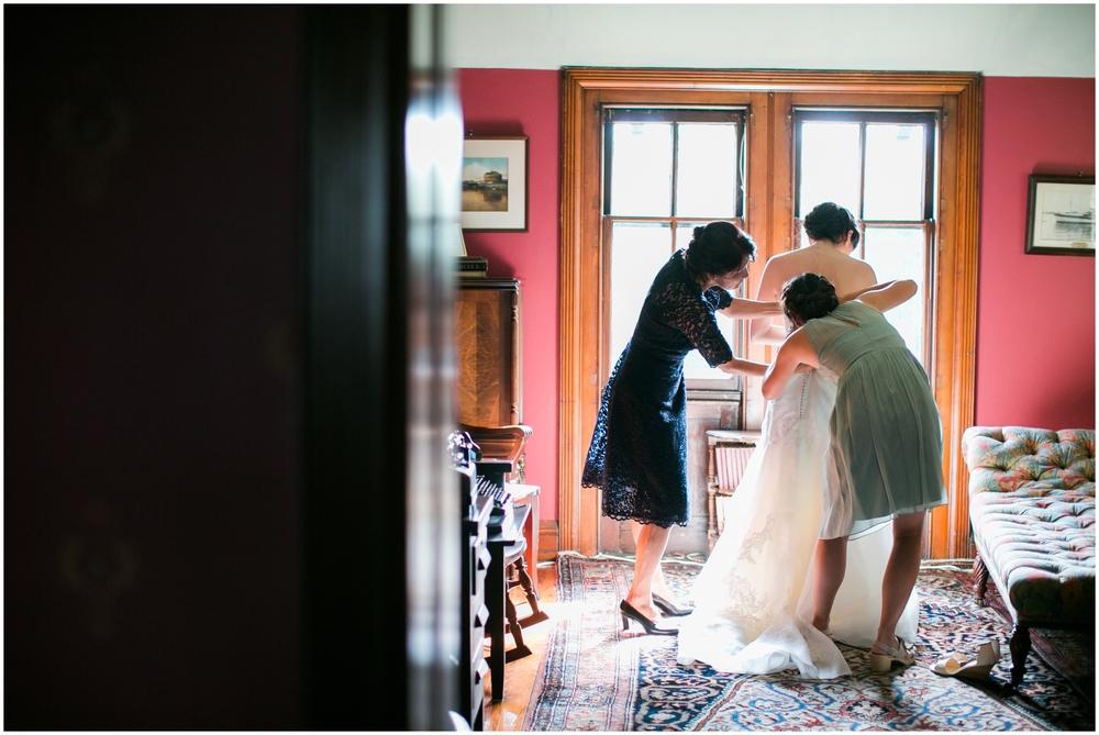 Knowlton.Mansion.Wedding.Photo_0016