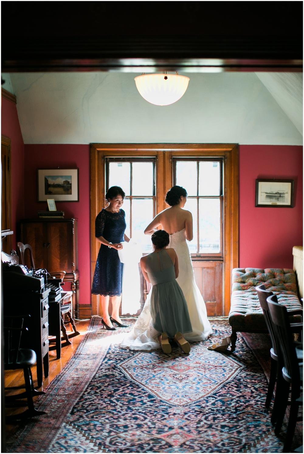 Knowlton.Mansion.Wedding.Photo_0018