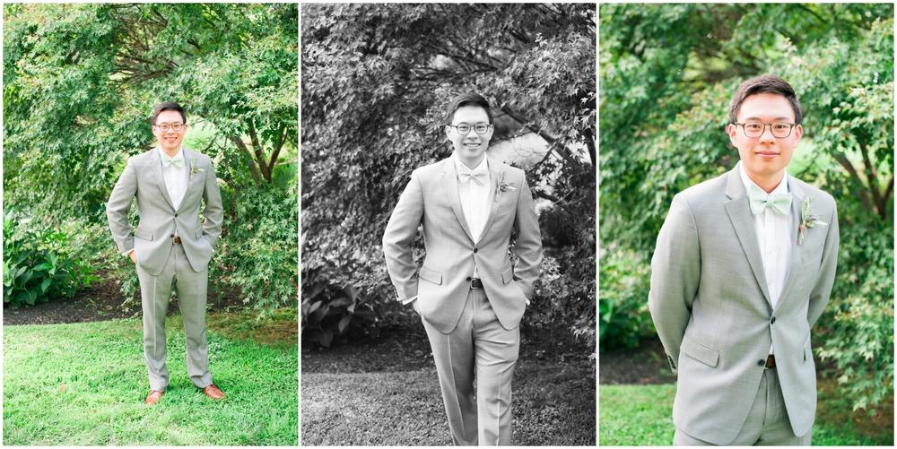 Knowlton.Mansion.Wedding.Photo_0019