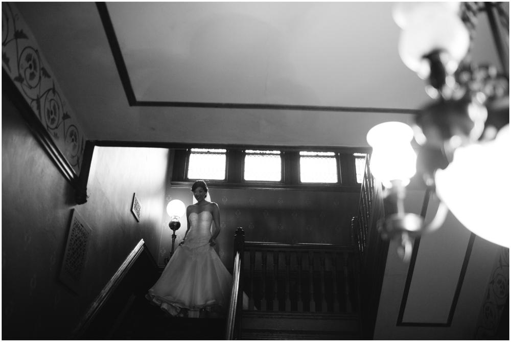 Knowlton.Mansion.Wedding.Photo_0020