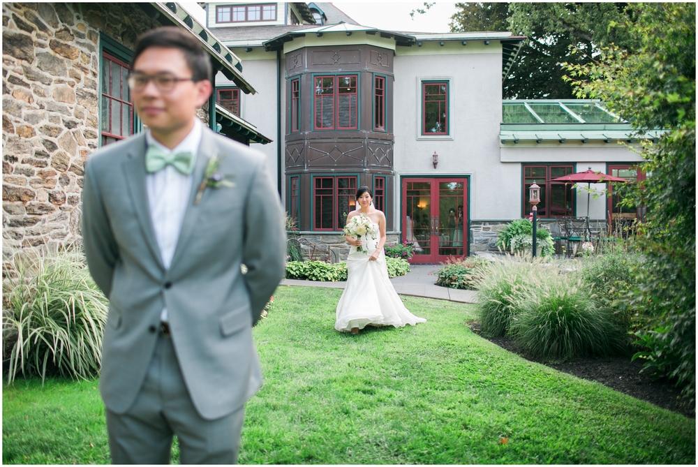 Knowlton.Mansion.Wedding.Photo_0021