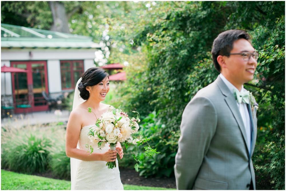 Knowlton.Mansion.Wedding.Photo_0022