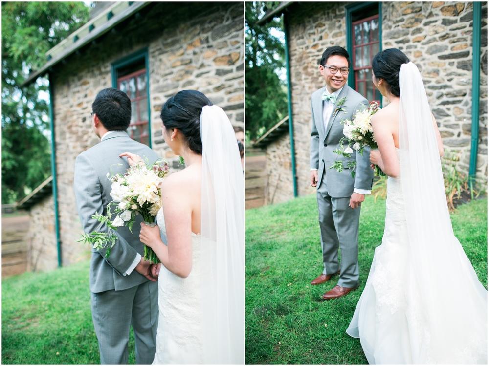 Knowlton.Mansion.Wedding.Photo_0023
