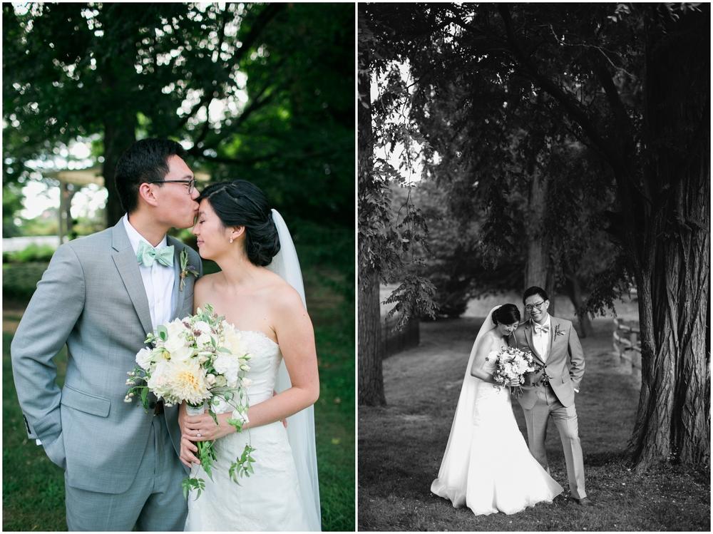 Knowlton.Mansion.Wedding.Photo_0026