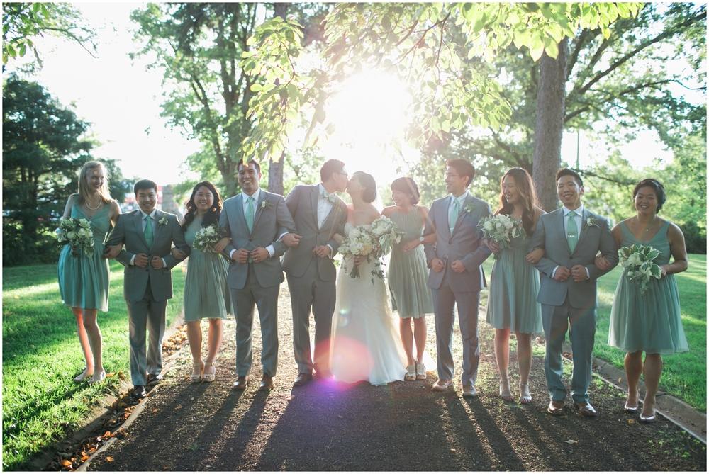 Knowlton.Mansion.Wedding.Photo_0034