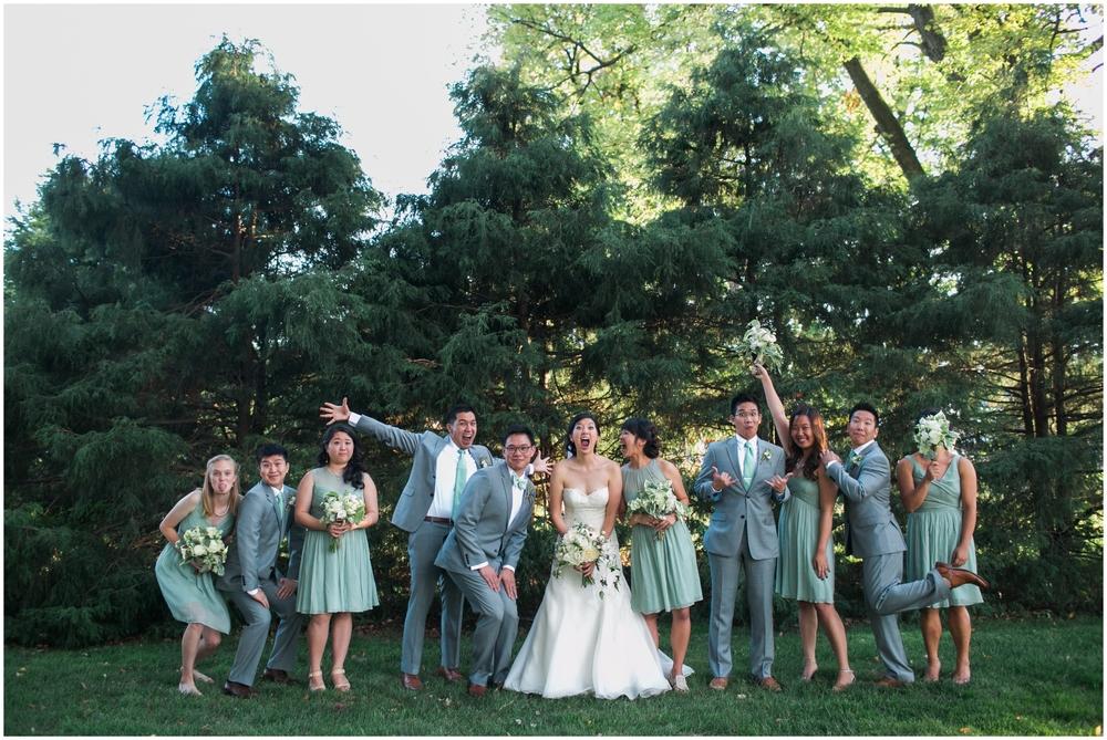 Knowlton.Mansion.Wedding.Photo_0036