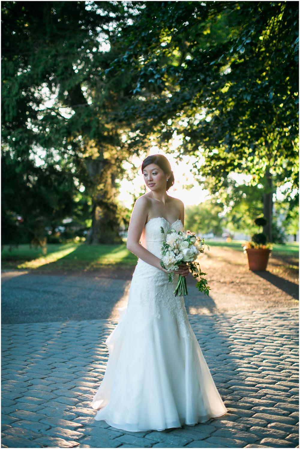 Knowlton.Mansion.Wedding.Photo_0037