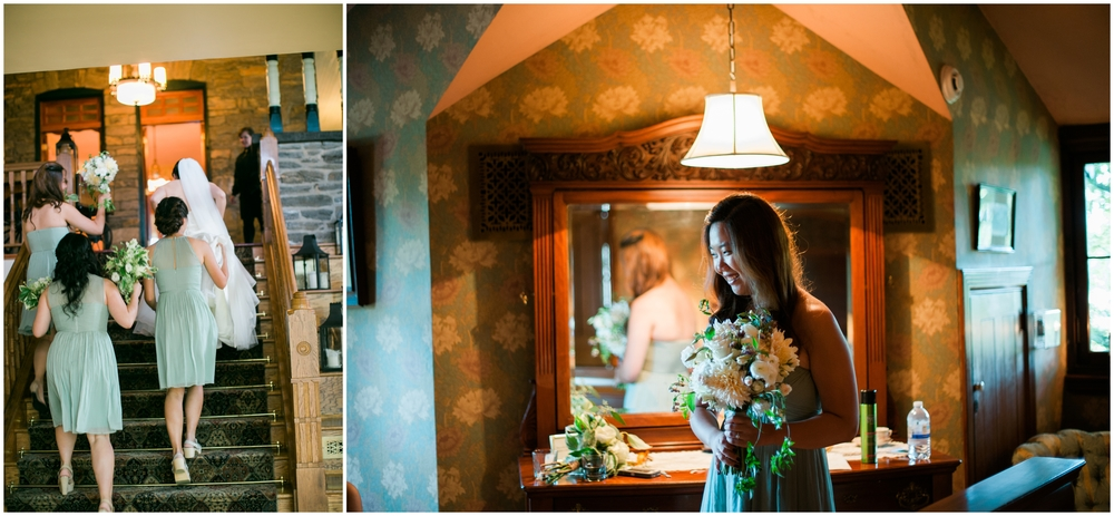 Knowlton.Mansion.Wedding.Photo_0038