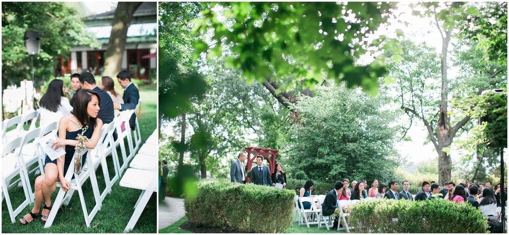 Knowlton.Mansion.Wedding.Photo_0040