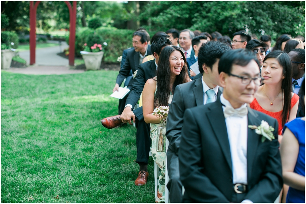 Knowlton.Mansion.Wedding.Photo_0041