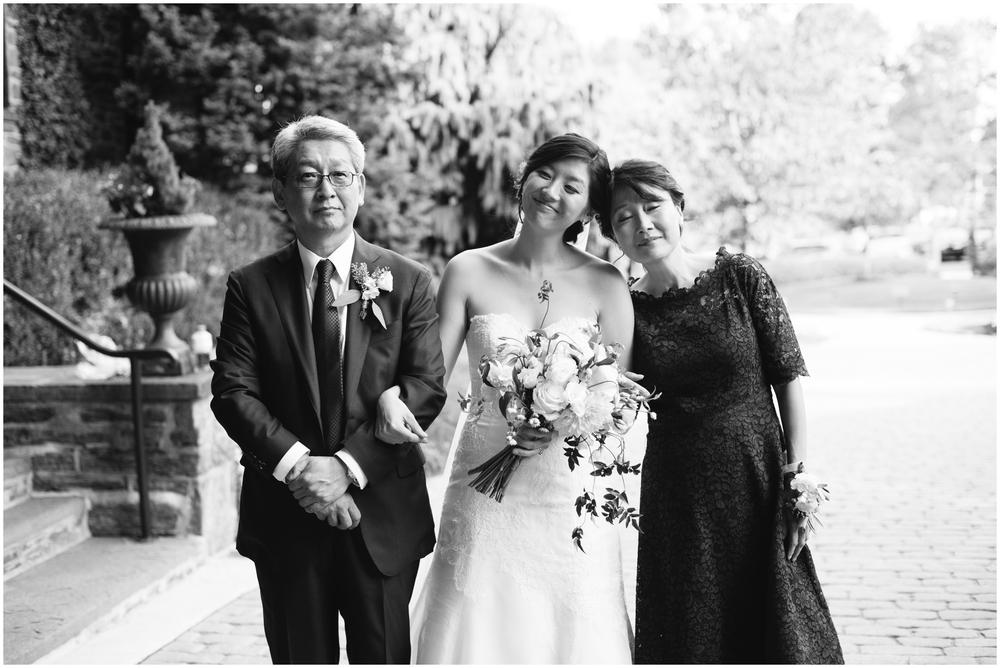 Knowlton.Mansion.Wedding.Photo_0043