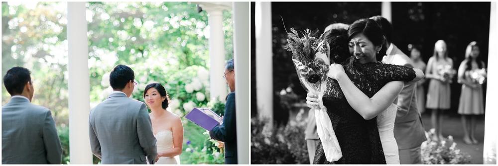Knowlton.Mansion.Wedding.Photo_0044
