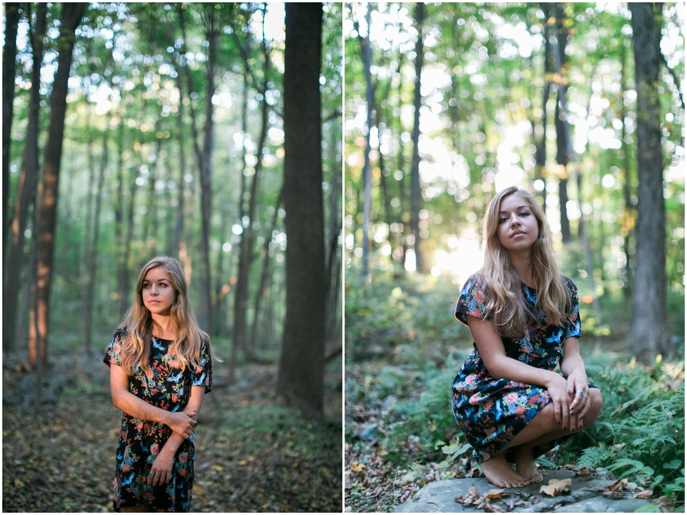 Pottsgrove.Senior.photographer_0010