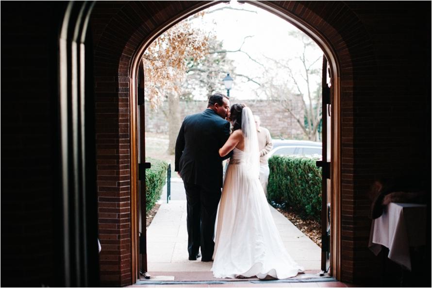 Philadelphia.Wedding.Photographer_0097.jpg
