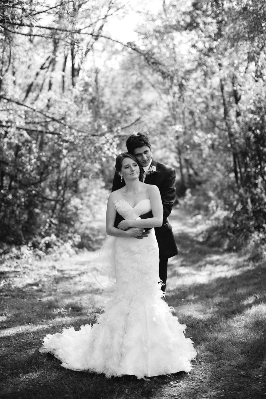 Philadelphia.Wedding.Photographer_0109.jpg