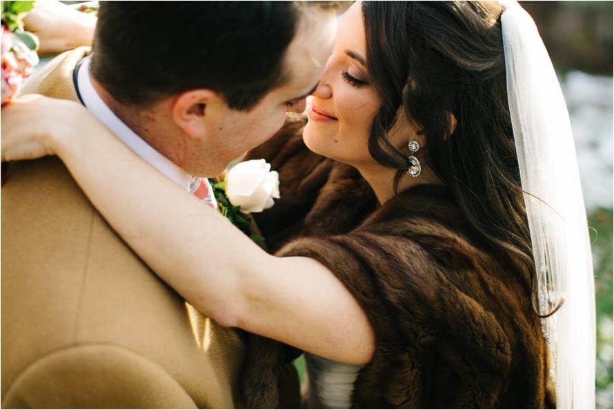 Philadelphia.Wedding.Photographer_0099.jpg