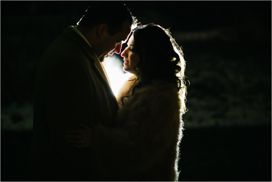 Philadelphia.Wedding.Photographer_0100.jpg