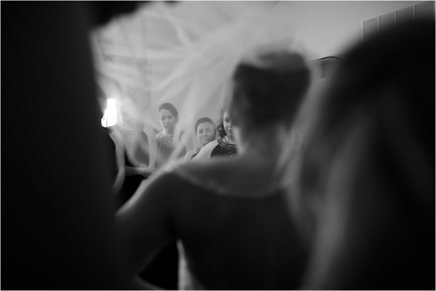 Philadelphia.Wedding.Photographer_0101.jpg