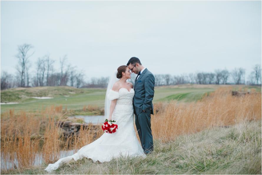 Philadelphia.Wedding.Photographer_0102.jpg