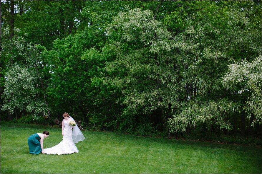 Philadelphia.Wedding.Photographer_0104.jpg