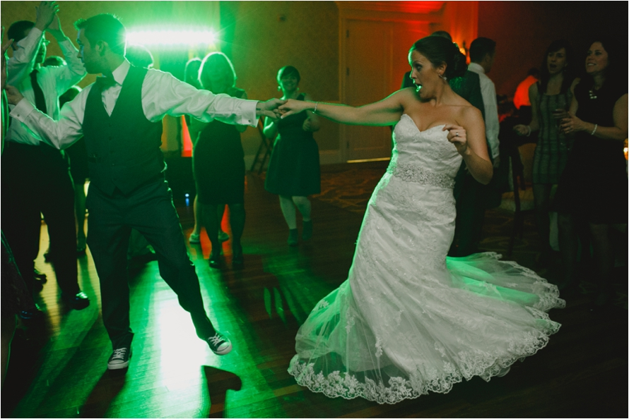 Philadelphia.Wedding.Photographer_0103.jpg