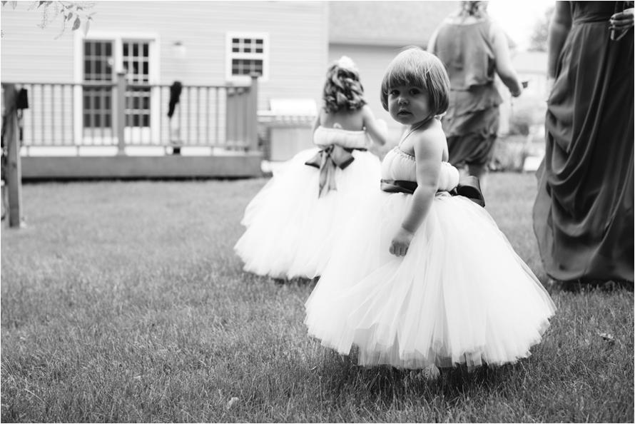 Philadelphia.Wedding.Photographer_0105.jpg