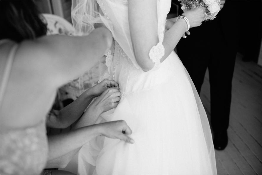 Philadelphia.Wedding.Photographer_0089.jpg