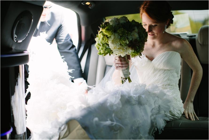 Philadelphia.Wedding.Photographer_0106.jpg