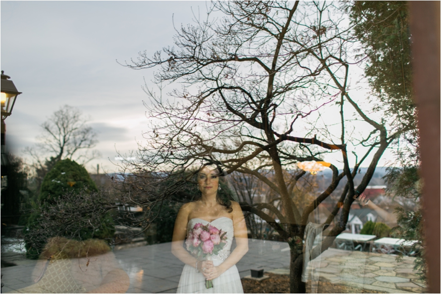 Philadelphia.Wedding.Photographer_0095.jpg