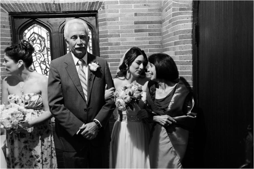 Philadelphia.Wedding.Photographer_0096.jpg