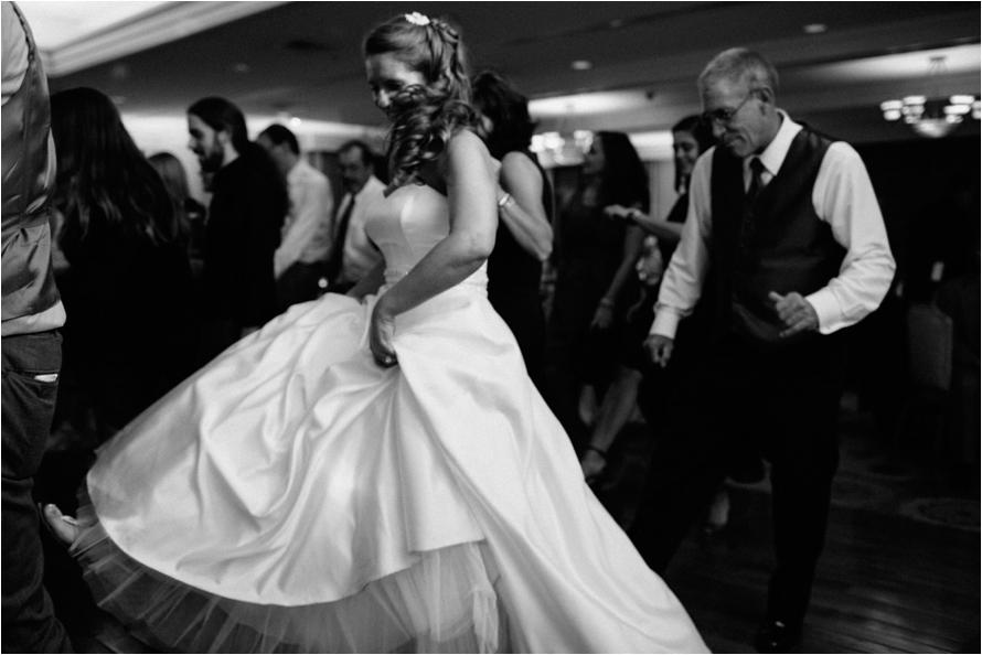 Philadelphia.Wedding.Photographer_0080.jpg